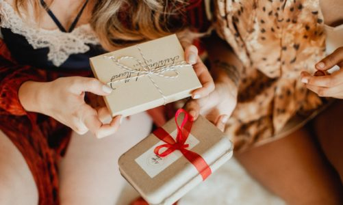Amazing GIfts for Expecting Mothers
